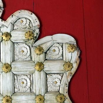 camel_bone_door_city_palace_udaipur