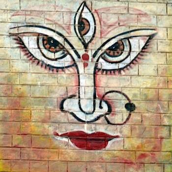 india_eyes_crop