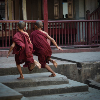 running monks-4138